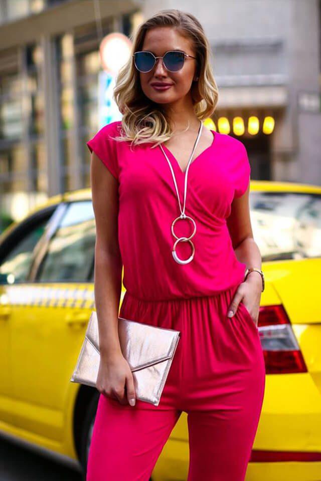 Anna-overáll-pink1