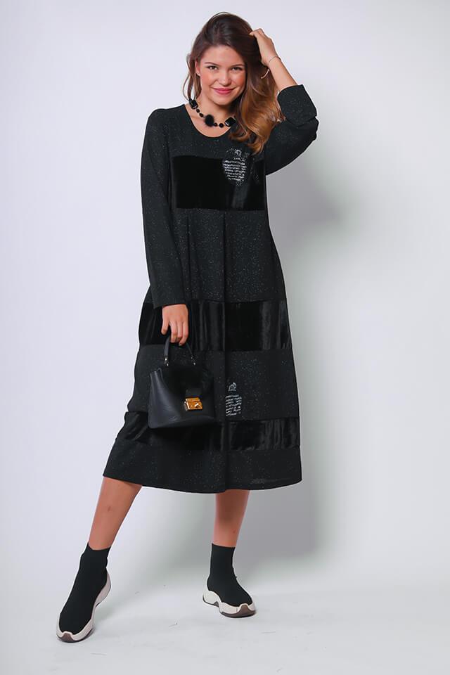 014 Mary ruha fekete m,l,xl (2)