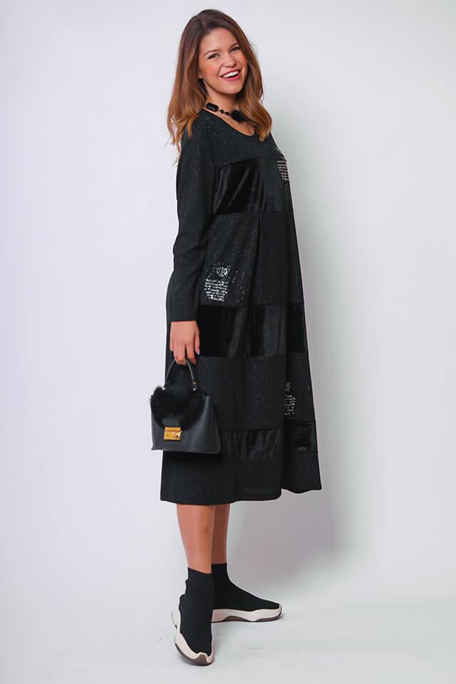 014 Mary ruha fekete m,l,xl (3)